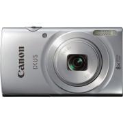 Canon Digital IXUS 145 - Zilver