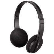 Casti bluetooth Thomson WHP-6005BT stereo