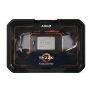 CPU, AMD RYZEN THREADRIPPER 2950X /4.4GHz/ 32MB Cache/ TR4/ No Fan (YD295XA8AFWOF)