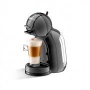 Cafetière Nescafe Dolce Gusto mini me noir YY1500FD Krups