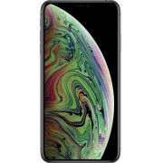 Apple MARGE Refurbished Apple iPhone XS 64GB Zwart Licht Gebruikt (4)