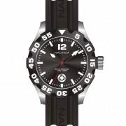 Orologio uomo nautica bfd 100 a15019g