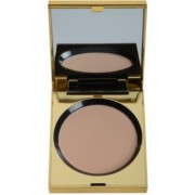 Elizabeth Arden Flawless Finish polvos compactos tono 03 Medium 8,5 g