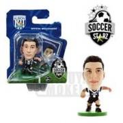 Figurina Soccerstarz West Bromwich Albion Fc Liam Ridgewell 2014