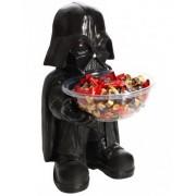 Vegaoo Darth vader Star wars snoepjes pot One Size