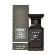 Tom Ford Oud Wood 50Ml Unisex (Eau De Parfum)
