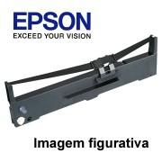Fita EPSON DFX-5000/ 5000+ / 8000/ 8500 - 8766 - C13S015055