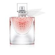 La vie est belle l'eclat eau de parfum 30ml - Lancome