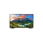 Smart TV Samsung 43 LED Full HD Wide Color Enhancer Plus UN43J5290