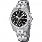 Reloj F20355/4 Plateado Festina Hombre Chrono Sport Festina