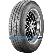 Barum Brillantis 2 ( 195/65 R15 91T )