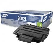 Тонер касета за Samsung SCX-4824, SCX-4824 - MLT-D2092L