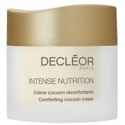 DECLÉOR Intense Nutrition Comforting Cocoon Day Cream (50ml)