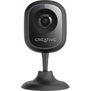 Creative Live! Cam IP SMARTHD Black