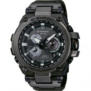 Casio MTG-S1000V-1AER Мъжки Часовник
