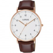 Ceas Lorus Classic RH894BX9