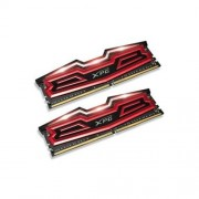 16GB DDR4-3000MHZ ADATA XPG Dazzle CL16, kit 2x8GB