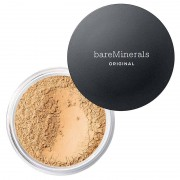 bareMinerals Original Foundation SPF 15 Golden Medium 14