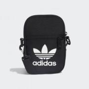 ADIDAS Мъжка спортна чанта FEST ORIGINALS BAG - EI7411