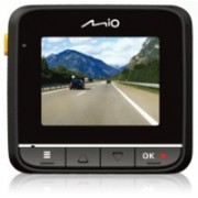 Mio MiVue 338 HD Digital Drive Recorder