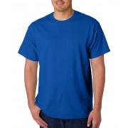 Gildan 2000 unisex póló - színes