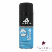 Adidas - Shoe Refresh (150ml) - Dezodor