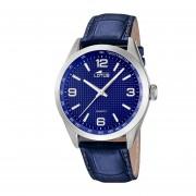 Reloj 18149/4 Azul Lotus Hombre Minimalist Lotus