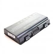 Batteri till Asus T12 / X51 mfl