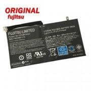Батерия (оригинална) за Лаптоп Fujitsu LifeBook UH572 FMVNBP219, 4-cell, 14.8 V, 2850mAh