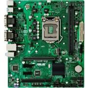 Placa de baza ASUS H110M-C2/CSM, Intel® H110, 1151, DDR4