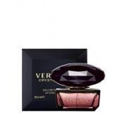 Apa de parfum Versace Crystal Noir, 50 ml, Pentru Femei