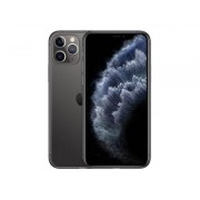 Apple iPhone 11 Pro - 64 GB - Spacegrijs