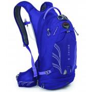 OSPREY Raven 10 Cyklistický batoh OSP2103034801 Royal Purple
