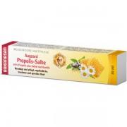 Bakanasan Aagaard Propolis-Salbe 30 ml