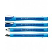 Химикалка Slider Memo XB Blue Schneider Германия