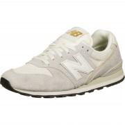 Balance New Balance 996 Damen Schuhe beige grau Gr. 36,5
