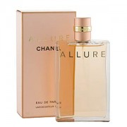 Chanel Allure, 100 ml, EDP
