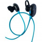 Audífonos Manos Libres Bluetooth Ucomx C100