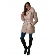 Mayo Chix női kabát CARDONA m2018-2Cardona/puder