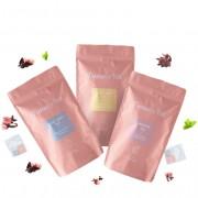TummyTox Tea DeLight -50%