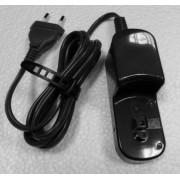 RE7-52 Borotva hálózati adapter WES4029H7664 +