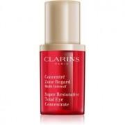 Clarins Super Restorative Total Eye Concentrate Total Eye Concentrate 15 ml
