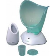 Sauna faciala Medicura M281A