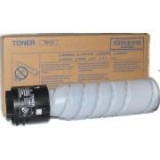 Тонер касета / шпула TN116 - 11k