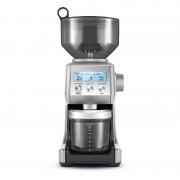 Catler automata kávédaráló CG 8030