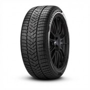 Pirelli 235/45r1898v Pirelli Winter Sottozero 3