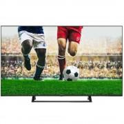 """Hisense 55A7300F - Televisor Led Smart Tv 55"""" 4k"""