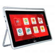"Nabi Big Tab HD24 24"" 1920 x 1080 Capacitive Touch, nVidia Tegra 4 1.60 GHz, 2 GB RAM, 16 GB ROM"