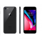 Apple-iPhone-8-64GB-Black
