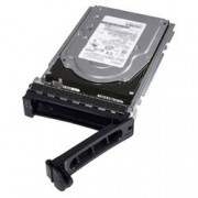DELL 240GB SSD SATA MIXED USE 6GBPS 512E 2.5IN